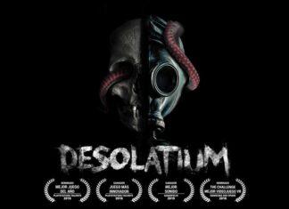 DESOLATIUM-SOMBRA_ESP