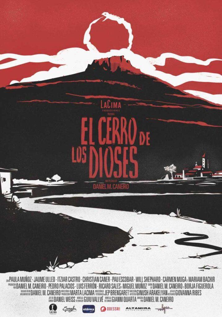 El_cerro_de_los_dioses