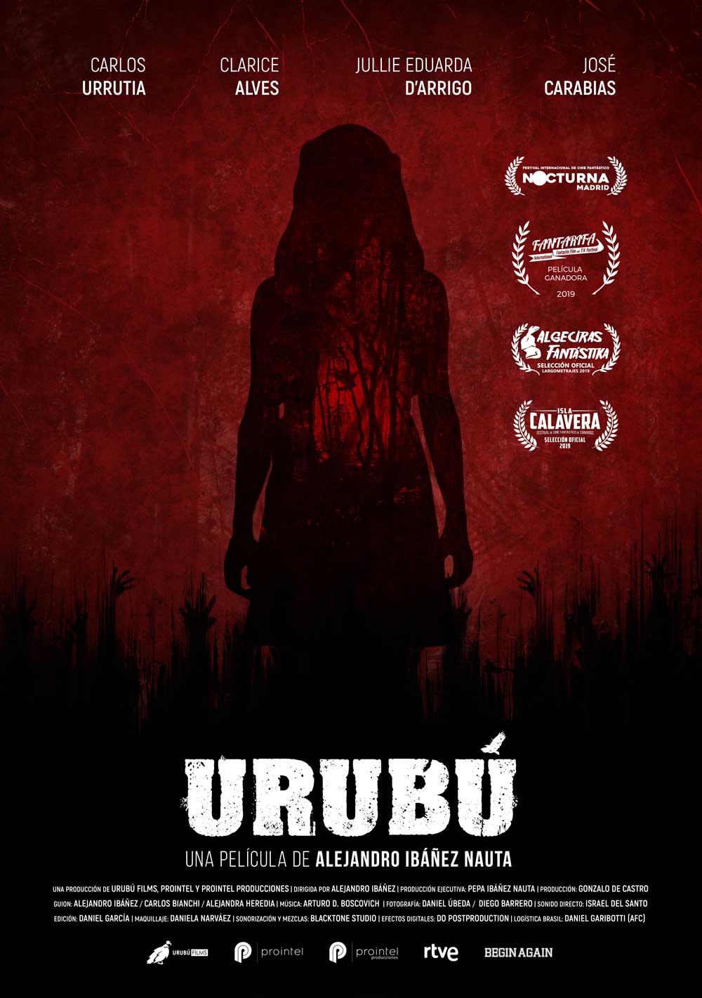 Poster-URUBU-sombra-2020
