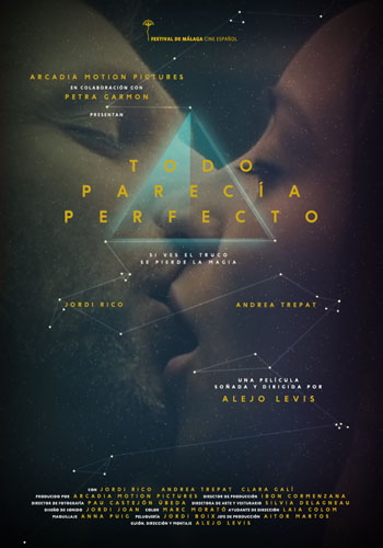 carteTodoPareciaPerfecto_72dpi
