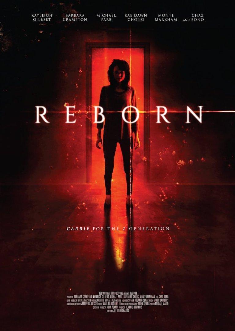 reborn cartel