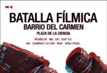Batalla-Filmica-2020