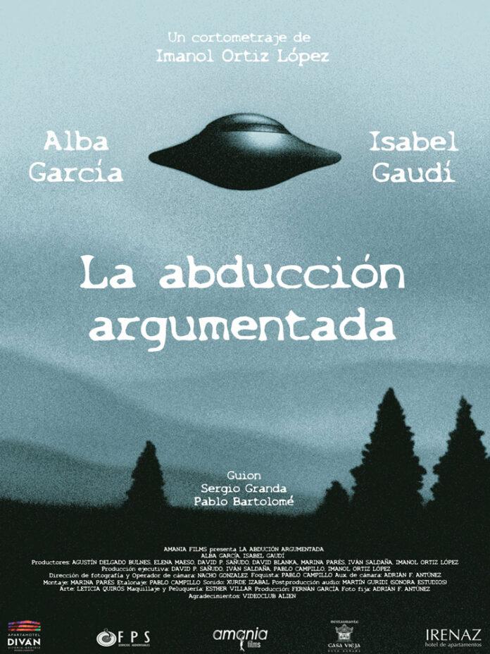 La-abducción-argumentada_CMYK_G