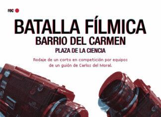 batalla-filmica