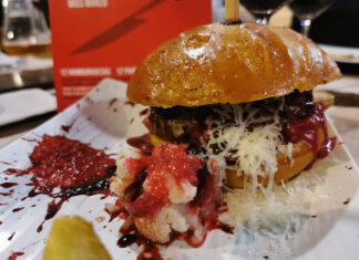 hamburguesa-fbi-sombra