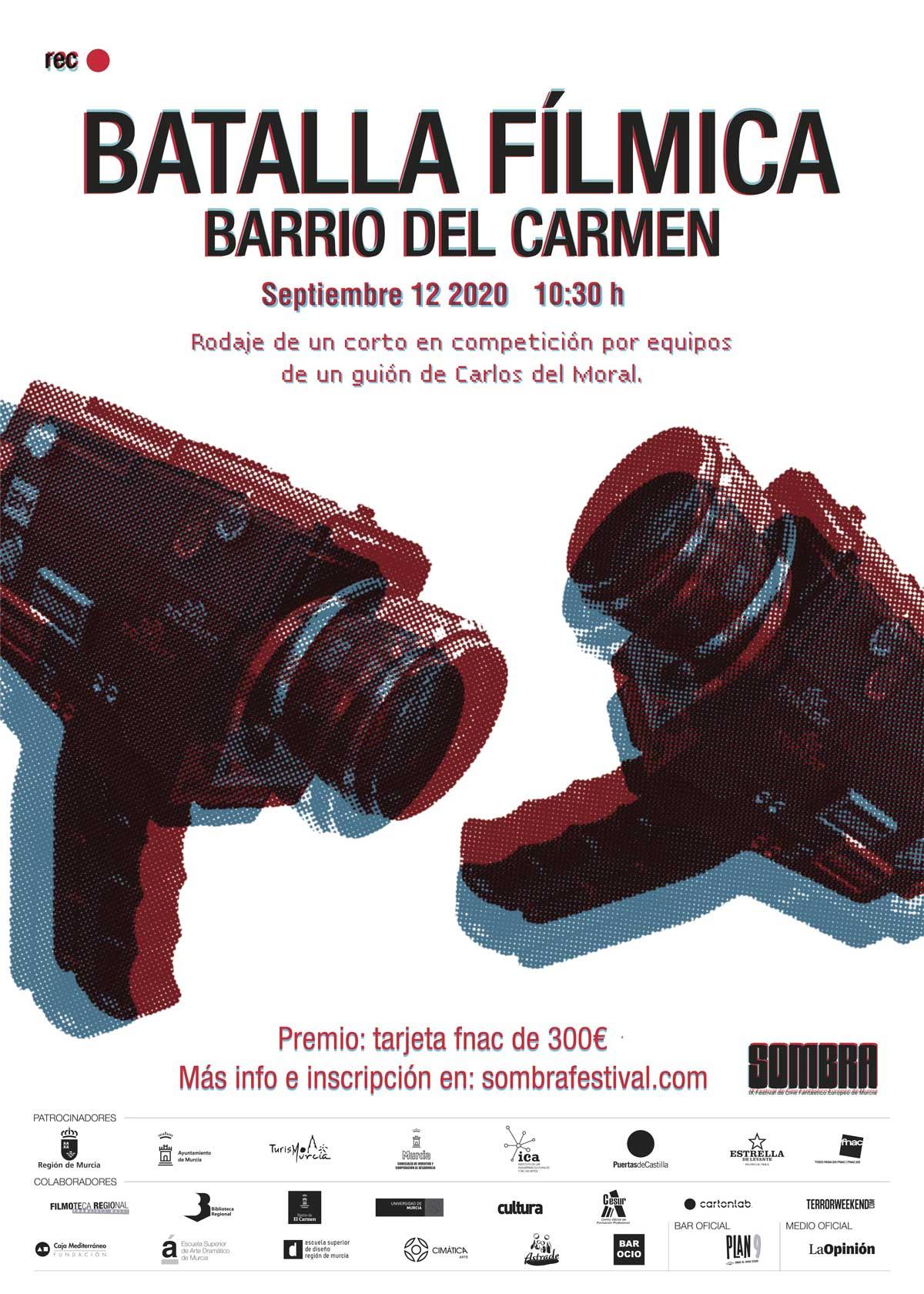 batalla-filmica-sombra-2020