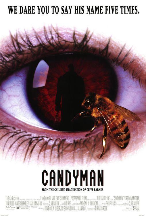 candyman cartel
