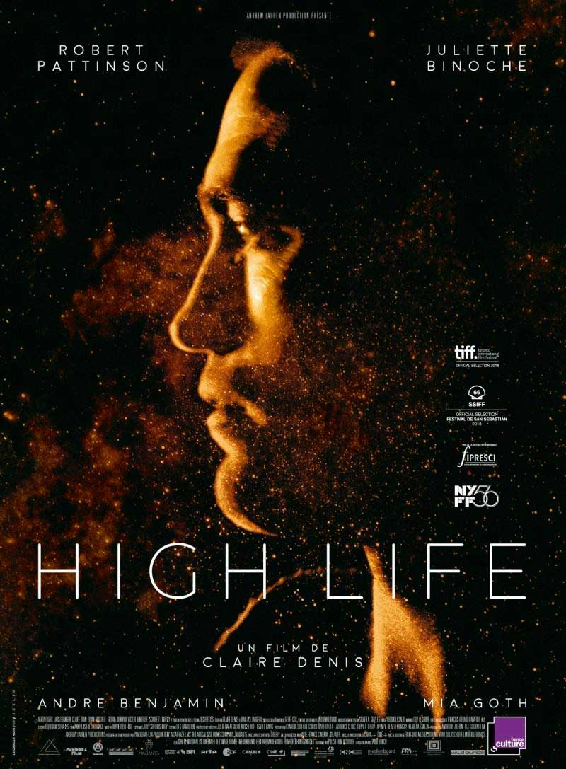 high-life-cartel