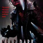 near-dark