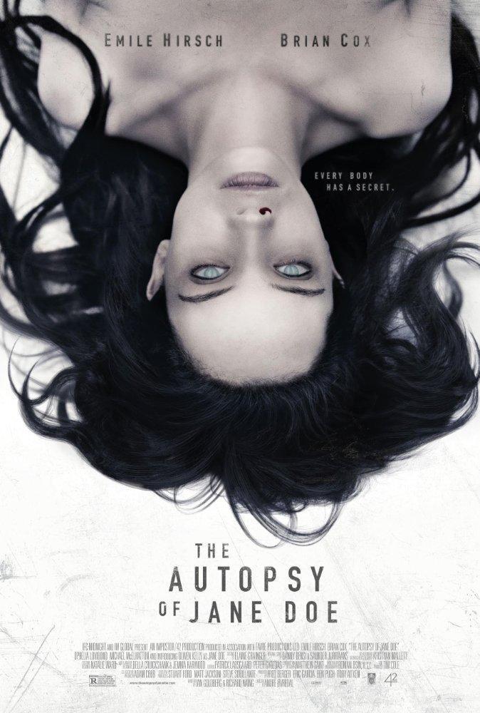 the_autopsy_of_jane_doe