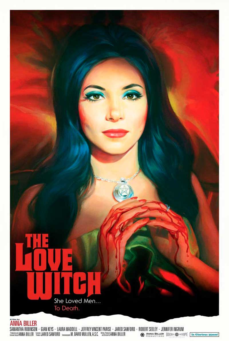 the_love_witch