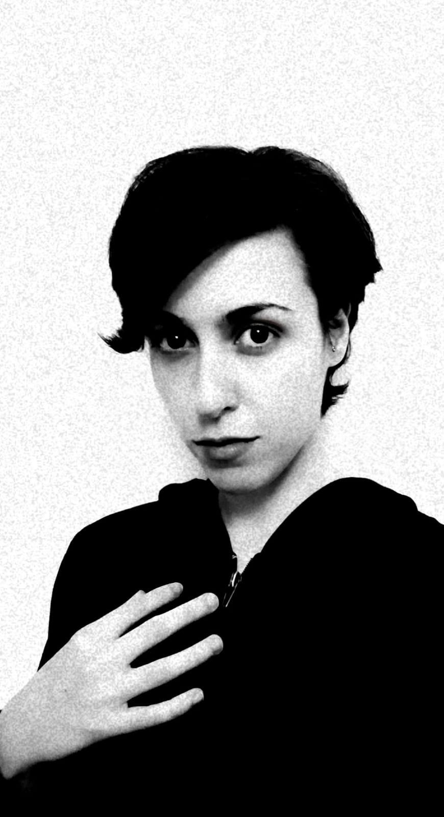 Alicia Morote